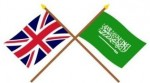 saudi_uk_flags-150x83