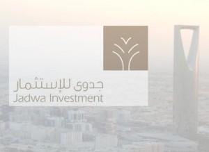 Jadwa-2013-Budget-e1356898364307-300x219