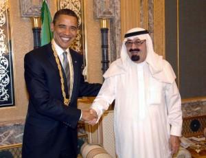 Abdullah-Obama-300x230