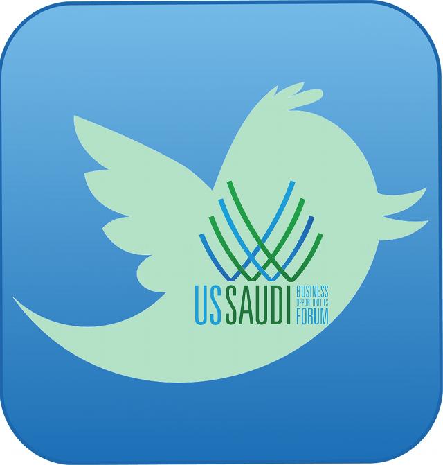 social-media-forum-saudi-sustg1