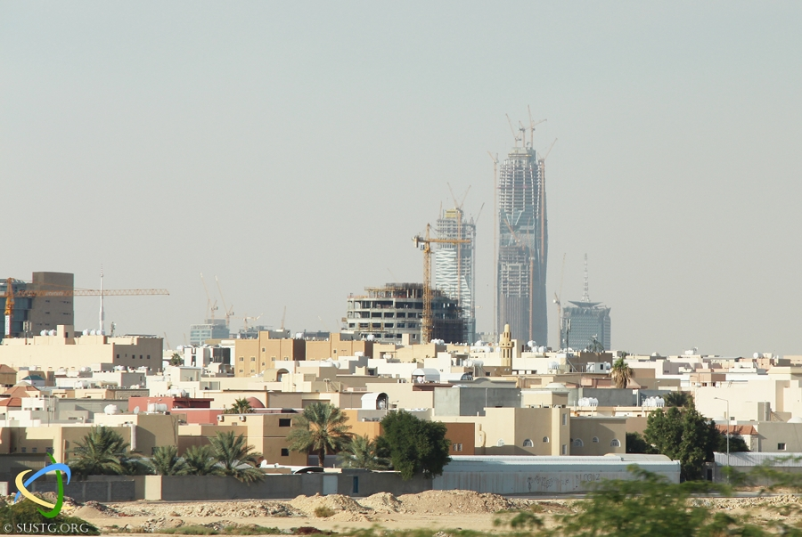 sustg-KAFD-KAFC-king-abdullah-financial-district-riyadh-construction-labor