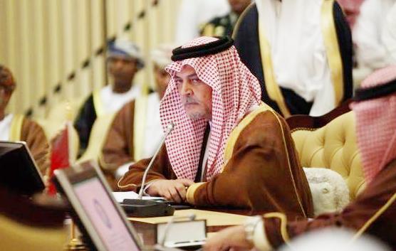 saud-al-faisal-3