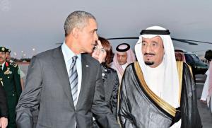 Obama-Salman-horizontal