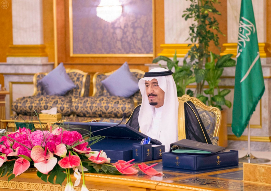 crown-prince-salman-cabinet-session-9-22-14