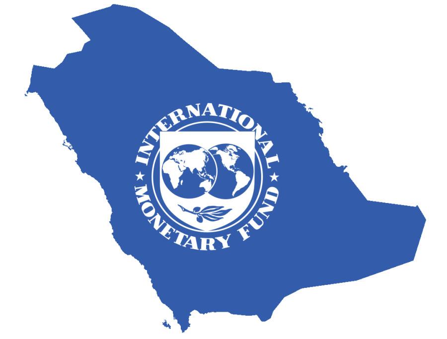 imf-saudi-sustg