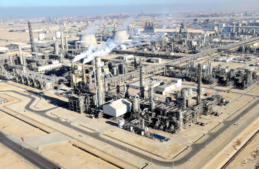 industry-industrial-petrochemical-factory-foreign-investment