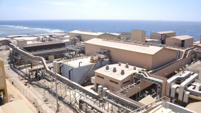 industry-sea-water-desalination-plant