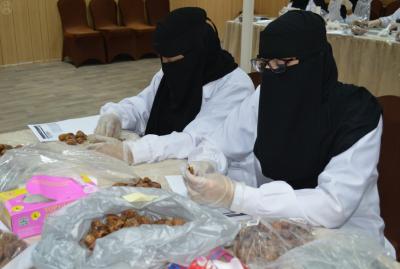 saudi-women-dates