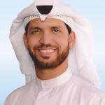 Mussaad Al-Razouki