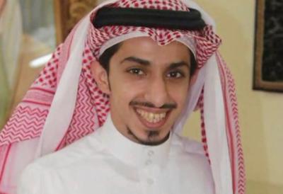 Abdullah Abdullatif Alkadi
