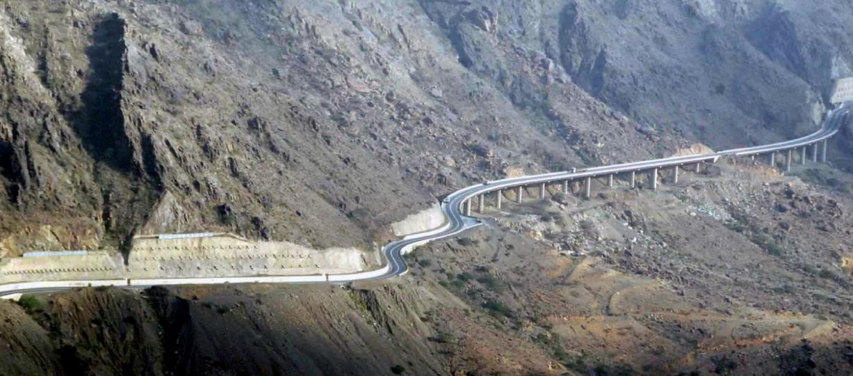 baha-road-transport-transportation