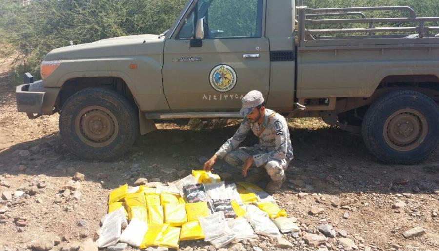 drugs-smuggling-hashish