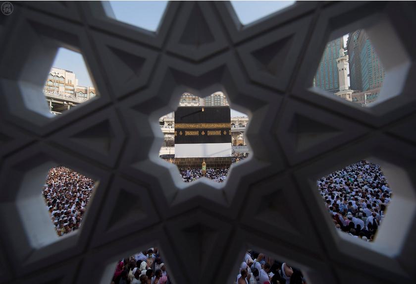 islam-religion-muslim-mecca