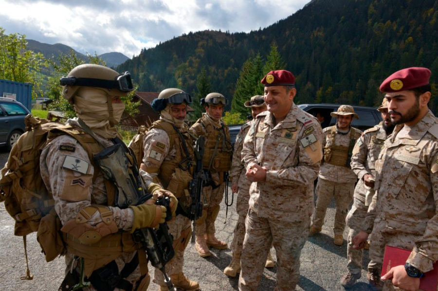 saudi-military-french-alps-training-2