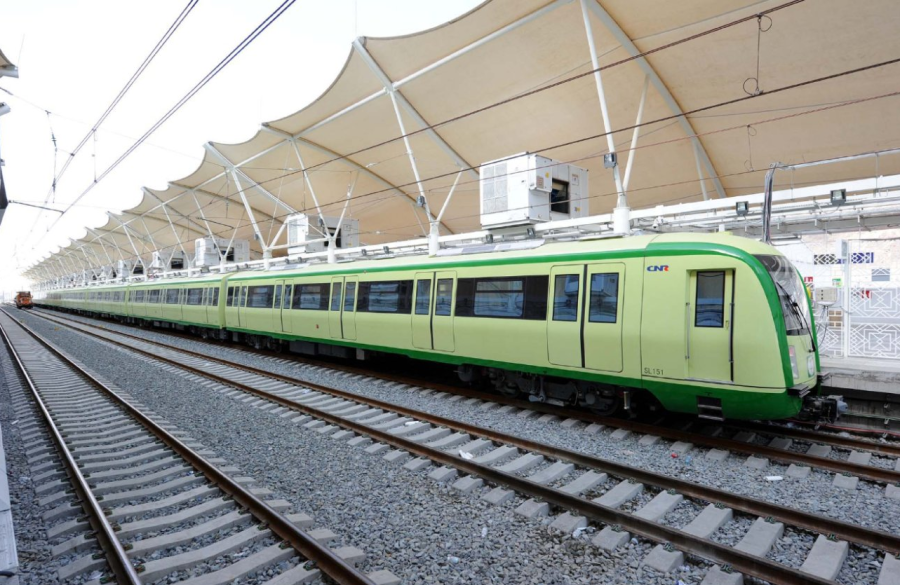 saudi-rail-trail-transportation-train