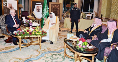 iraq-president-with-king-abdullah2