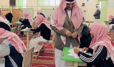 saudi-education-edu-students-schools-k12