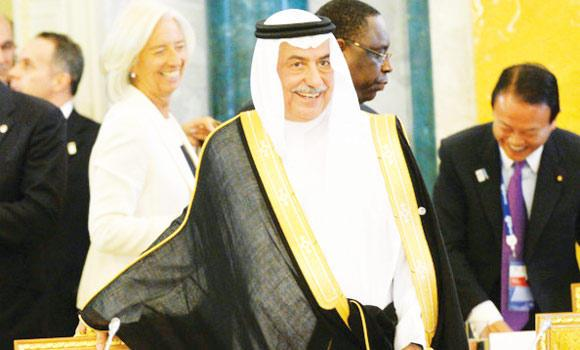 Image via Arab News