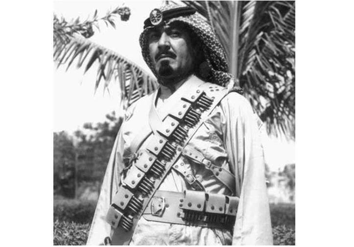 SUSTG-tbt-king-abdullah-sang-national-guard