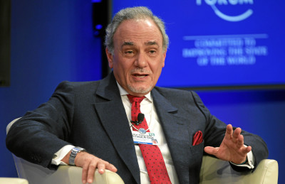 WHAT IF: Iran develops a nuclear weapon?: Al Faisal