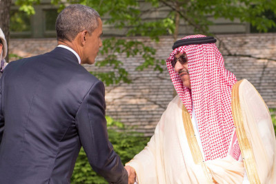 us-gcc-obama-naif-camp-david-handshake
