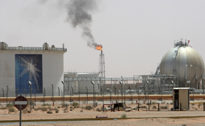 Domestic energy subsidies may be targeted by Saudi authorities.
