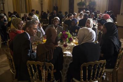 iftar_dinner (1a)