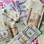 Saudi Arabia may spend SAR 100 billion ($26.6 billion) more than originally planned in 2019.