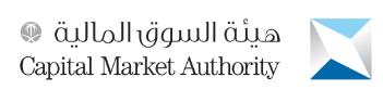 Saudi Arabia's CMA regulates trading on the Tadawul All Share Index.