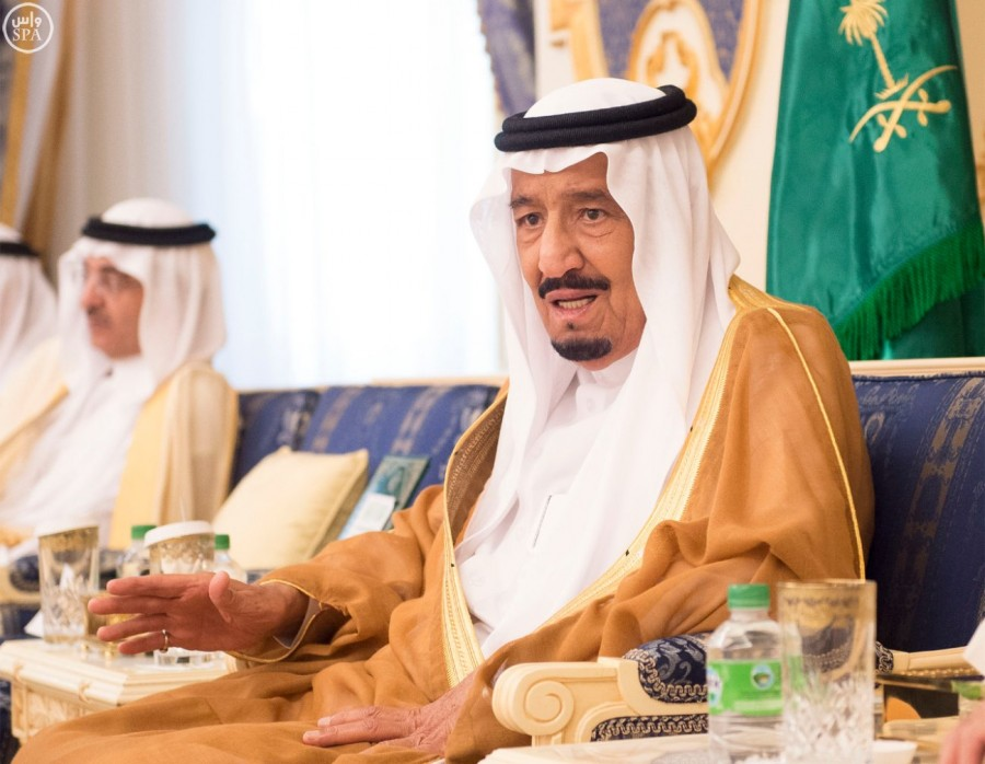 King-Salman1