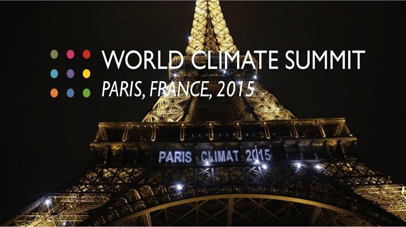 paris-climate-change-conference-2015-demo-photo