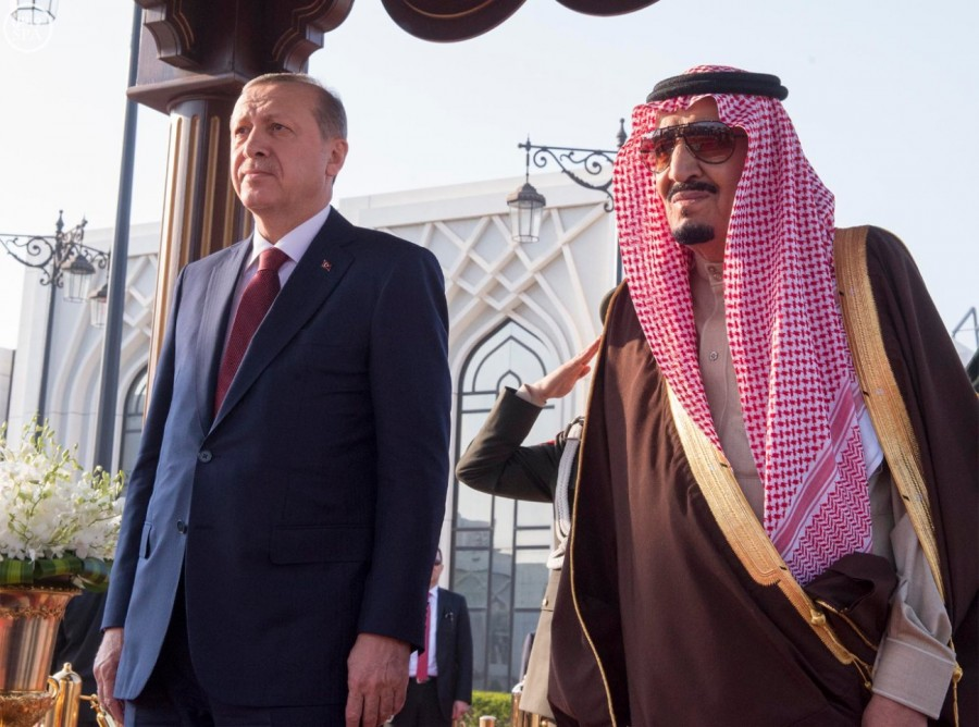 saudi-turkey-erdogan-9