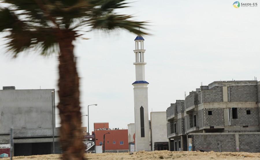housing-saudi-lucien-zeigler-sustg