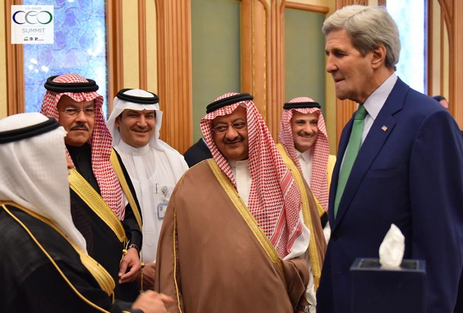 Ambassador-Saudi-Abdullah-bin-Faisal-bin-turki-SUSTG-CEOSummit-water-marked