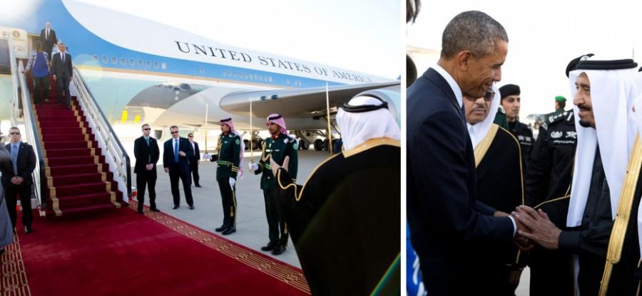 Souza-Photos-Obama-Salman-Saudi