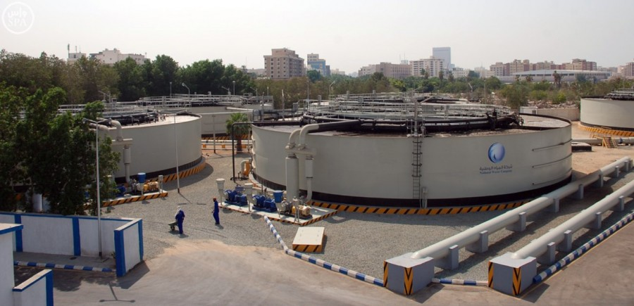 water-storage-treatment-saudi