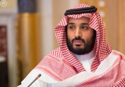 MBS-mohammed-bin-salman-deputy-crown-prince