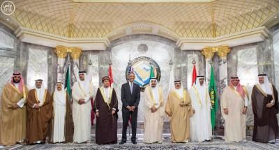 Obama-GCC-Salman-US-Saudi10-good
