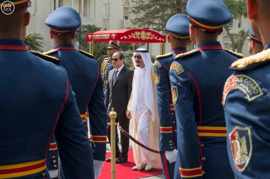 Salman-Egypt-Sisi21