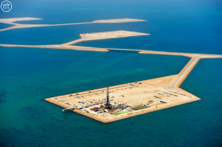 aramco-oil-gas-energy-offshore