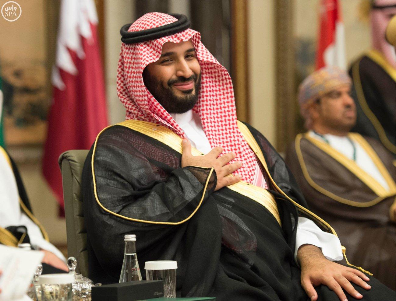 Image result for Saudi Arabia's Deputy Crown Prince Mohammed bin Salman, photos