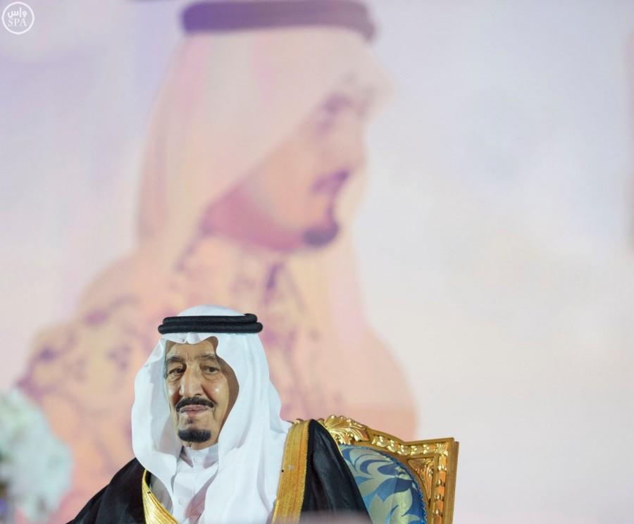 salman-king-saudi