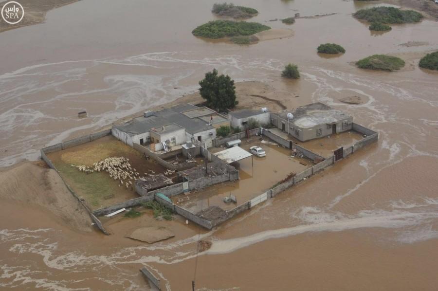 saudi-floods-rain-aviaiton-security
