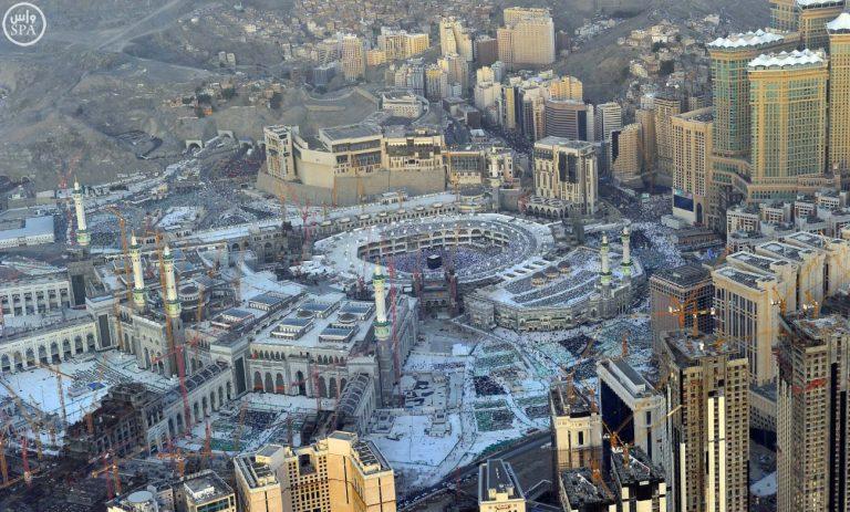 mecca-grand-mosque-islam5