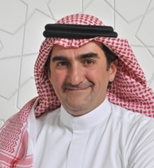 Yasir Al-Rumayyan sits on the board of Uber.