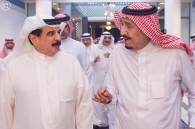 bahrain-king-khalifa