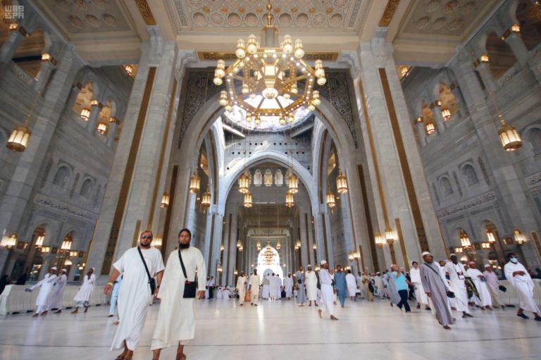 grand-mosque-hajj5