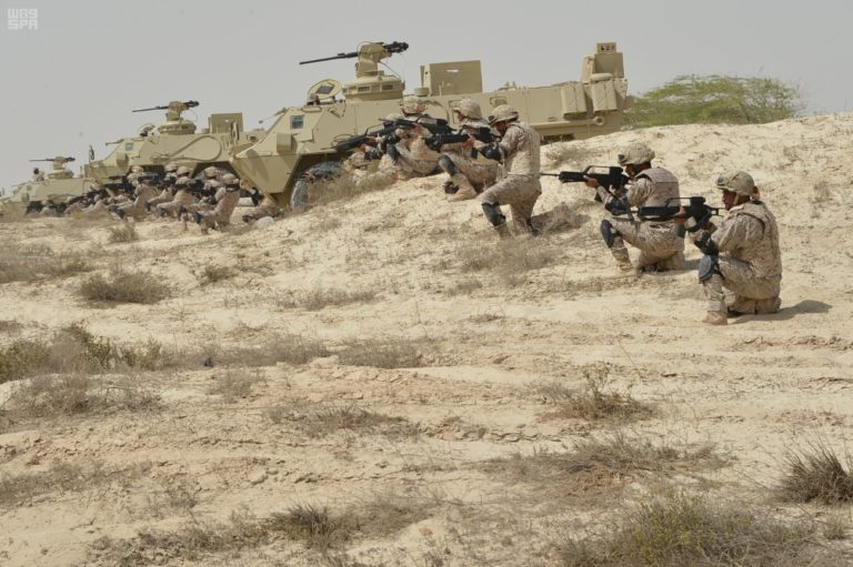 saudi-military-security-navy-beach12