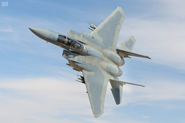 saudi-air-force-defense-security-f154