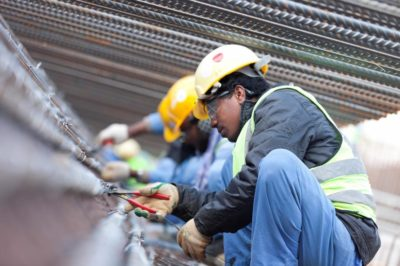 146011-bechtel-ras-al-khair-craft-worker